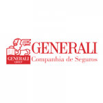 seguradora-generali-seguros